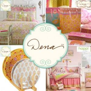 Dena Design