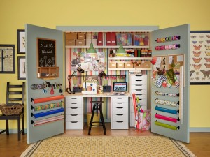 perfect-sewing-room