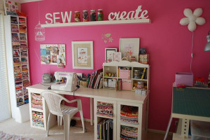pink-sewing-rooms