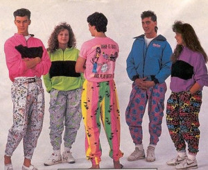80s-clothes-for-men-pwiwy4pq
