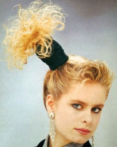 80s-fashion-hairstyles-pin-80s-hairstyle-trends-hair-style-2012-2013-fashion-on-pinterest-58258