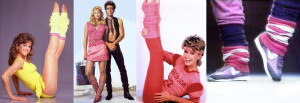 80s-fashion-trends-leg-warmers-strip