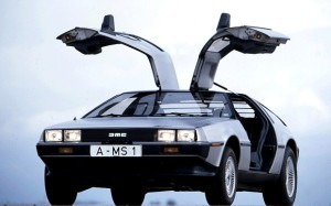 DeLorean-DMC-12-wi_3479069b