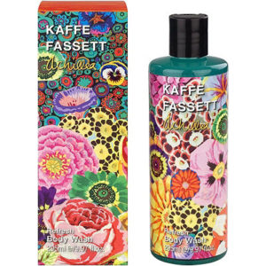 kf body wash